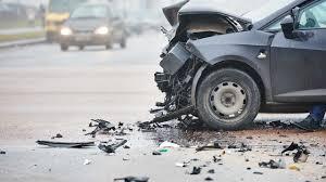ทำไมต้องตรวจสภาพรถยนต์ก่อนขาย ?