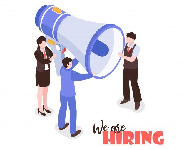 บริษัทรับจัดหางานสำคัญอย่างไรในยุคปัจจุบัน