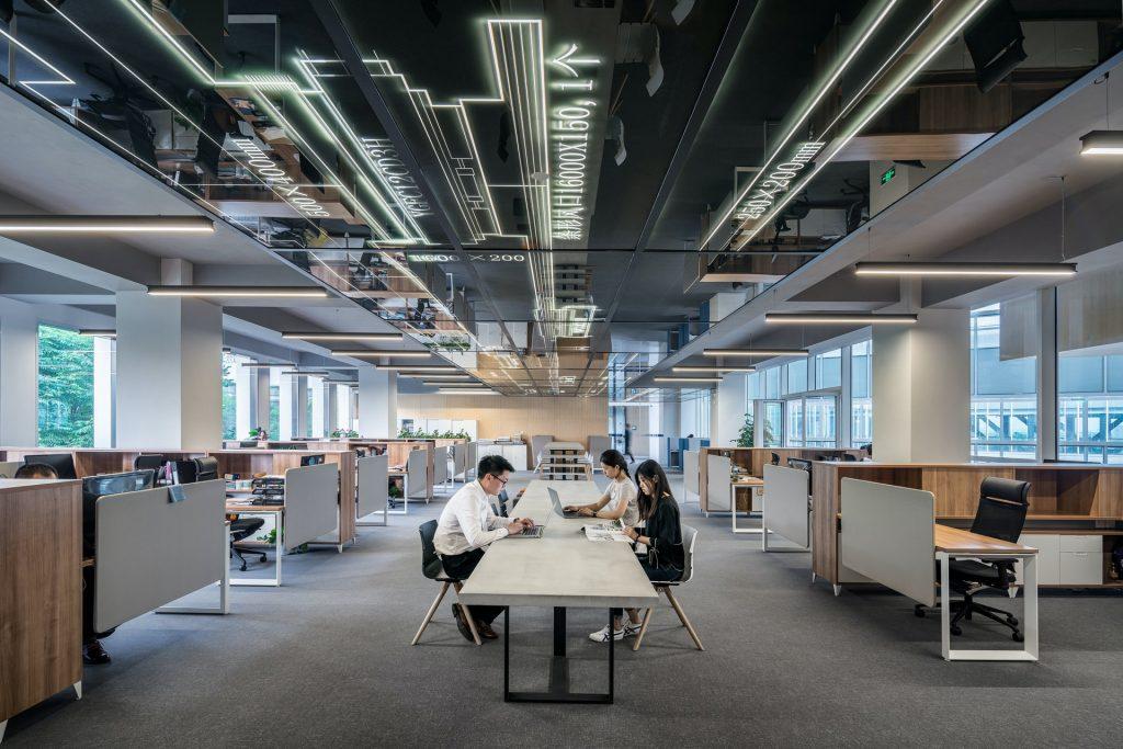 big-office